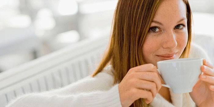 Чай Каркаде Польза И Вред Для Женщин - подробнее о чае