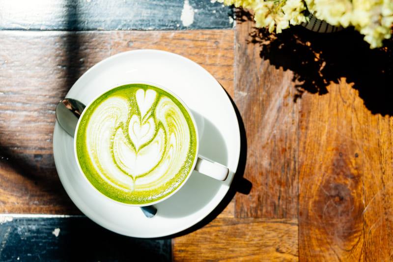 Чай Из Малины Листьев Польза И Вред - обзор