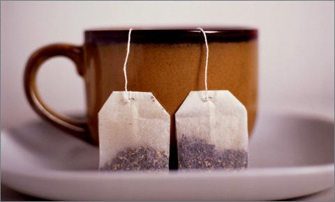 Чай Ромашки В Пакетиках Польза И Вред - детально о чае