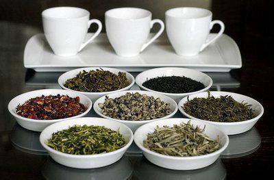 Чай С Сахаром Калорийность На 200 Мл - описание