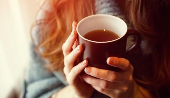 От Чего Ромашковый Чай В Пакетиках Помогает - разбор вопроса