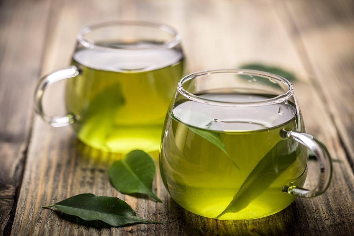 Как Правильно Заваривать И Пить Зеленый Чай - разбор вопроса