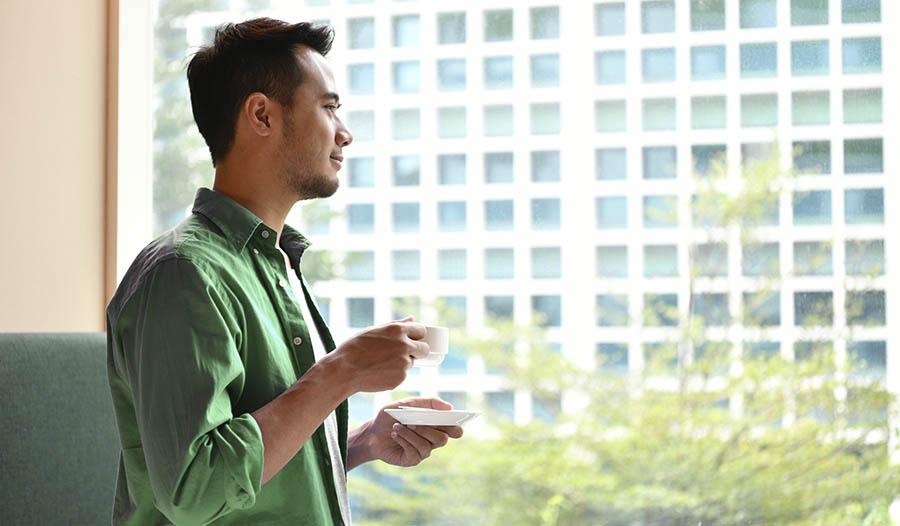 Какой Травяной Чай Самый Полезный Для Здоровья - детально о чае