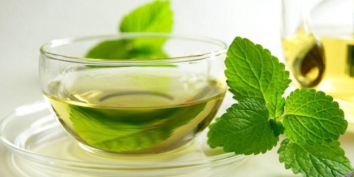 Какой Зеленый Чай Самый Лучший И Полезный - разбор вопроса