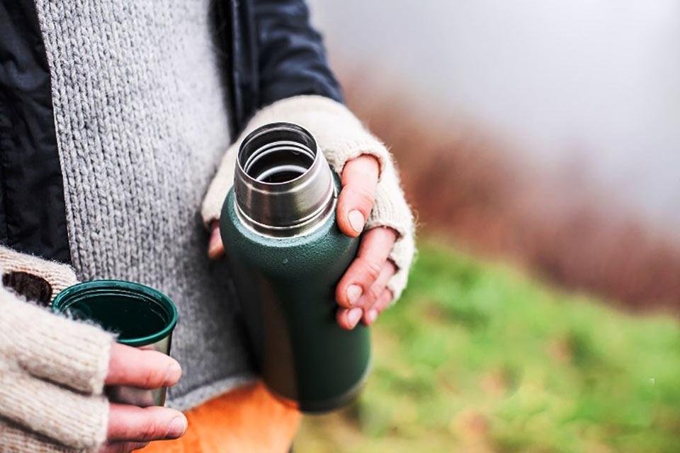 Лучшие Термосы Для Чая И Кофе Рейтинг - подробнее о чае