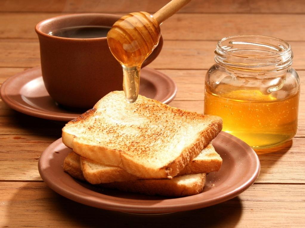 Можно Ли Добавлять Мед В Горячий Чай - детально о чае