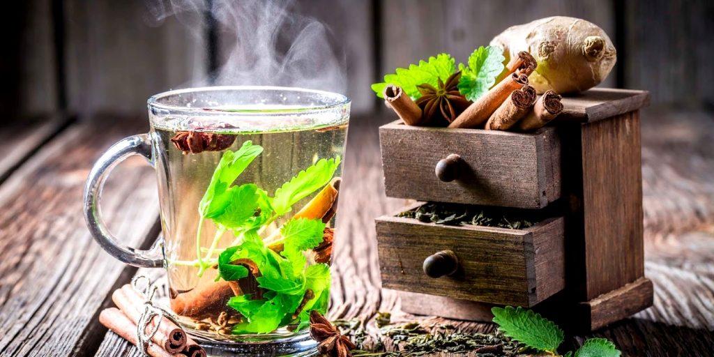 Можно Пить Чай С Мятой При Беременности - советы