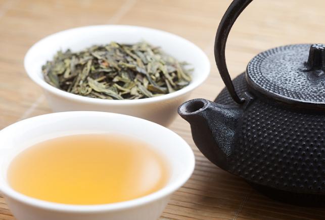 Можно Ли Пить Зеленый Чай При Беременности - описание и основные характеристики