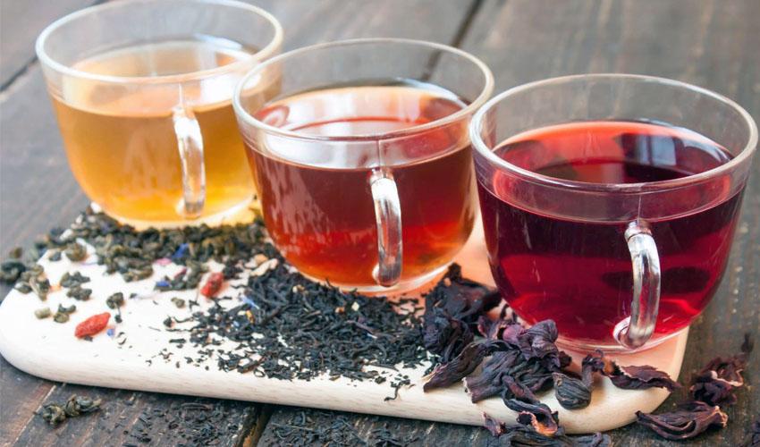 Можно Ли Хранить Заваренный Чай В Холодильнике - основные характеристики