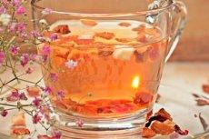 Можно Ли Зеленый Чай При Грудном Вскармливании - описание