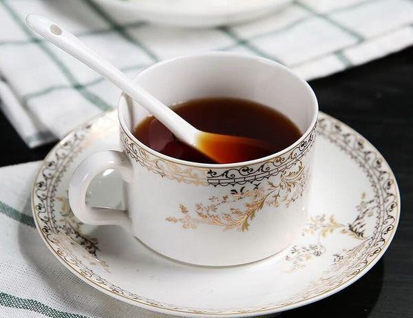 Пить Чай С Ложкой В Кружке Примета - описание и основные характеристики
