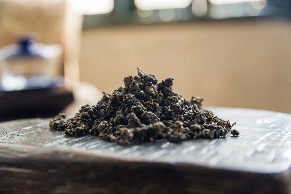 Заварю Всем Чай И Уложу Всех Спать - описание и основные характеристики
