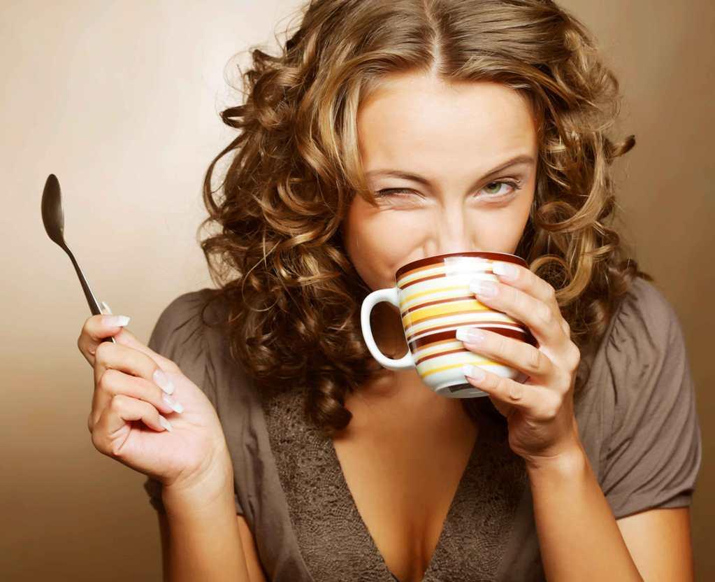 Зеленый Чай Польза И Вред Для Женщин - подробнее о чае