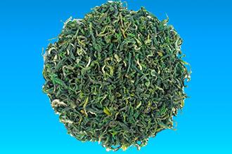 Зеленый Чай При Давлении Можно Ли Высоком - советы