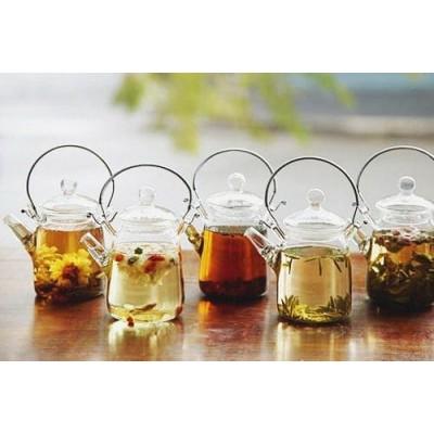 Чабрец Польза Для Организма Человека В Чае - основные характеристики