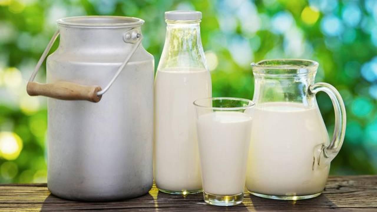 Чай Черный С Молоком Польза И Вред - советы