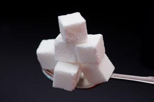 Чай С Сахаром Калорийность На 250 Мл - основные характеристики