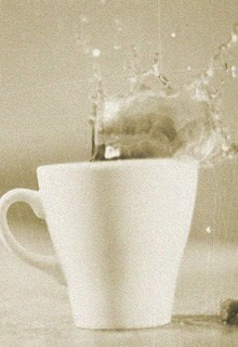 К Чему Пролить Чай На Столе Примета - обзор