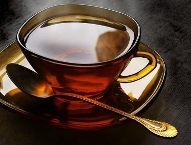 К Чему Разлить Чай На Стол Примета - детально о чае