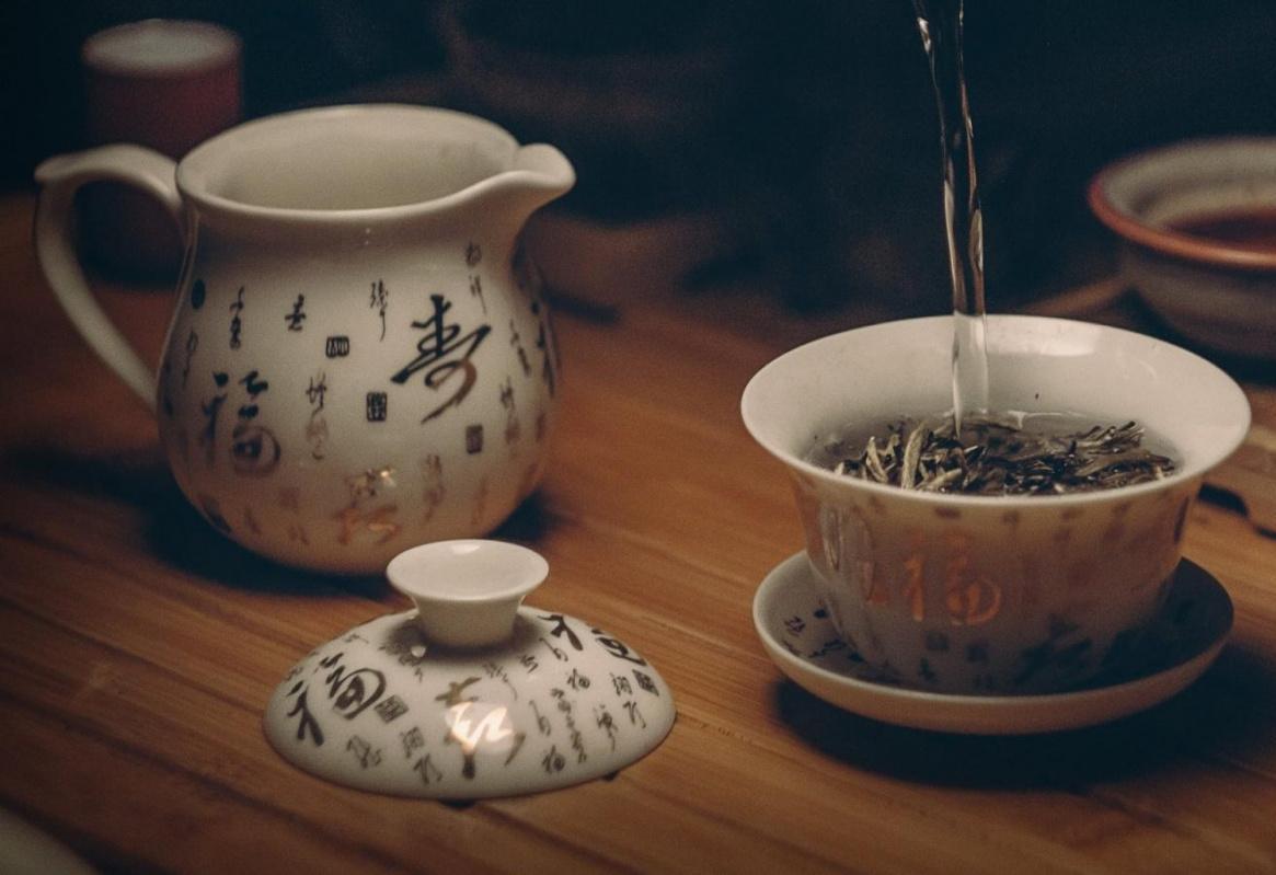 Как Заваривать Чай Пуэр Прессованный В Таблетках - разбор вопроса