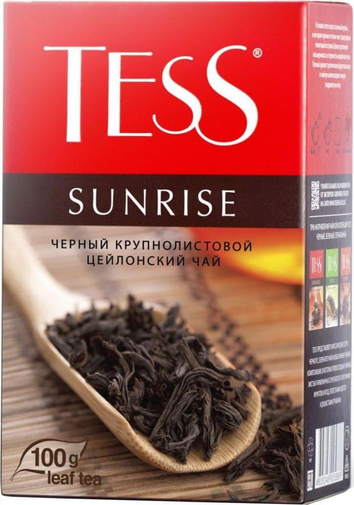 Какой Чай Считается Самым Лучшим В России - подробнее о чае