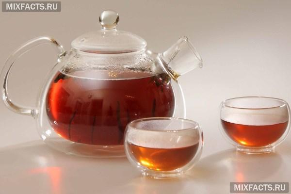Луковый Чай Польза И Вред Как Приготовить - советы