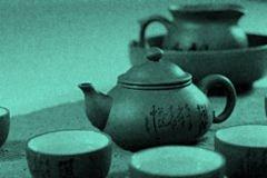 Молочный Улун Чай Полезные Свойства Для Женщин - советы