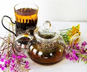 Можно Ли Иван Чай При Грудном Вскармливании - подробнее о чае
