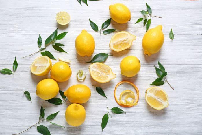 Можно Ли При Гв Чай С Лимоном - описание и основные характеристики