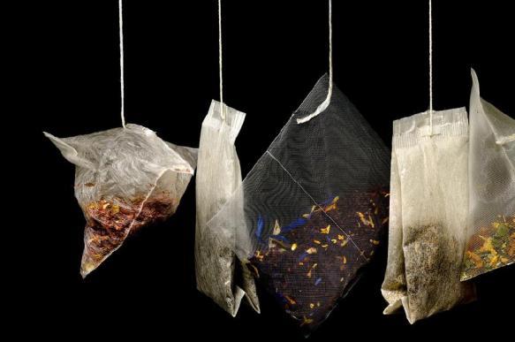 Вреден Ли Чай В Пакетиках Для Здоровья - описание и основные характеристики