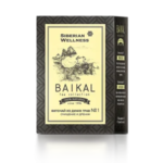 Чай Байкал Сибирское Здоровье Очищение И Дренаж - основные характеристики