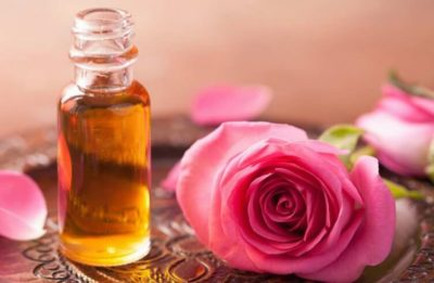 Чай Из Лепестков Роз В Домашних Условиях - обзор