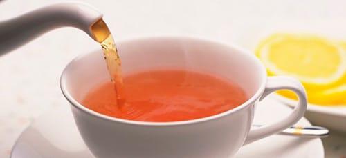 К Чему Снится Пить Чай Во Сне - подробнее о чае