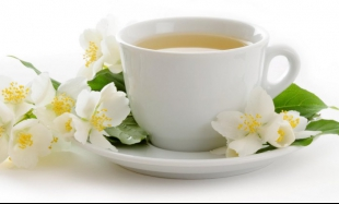 Цветы Жасмина Для Чая Польза И Вред - описание