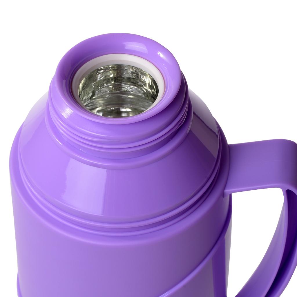 Как Почистить Термос От Чайного Налета Внутри - обзор