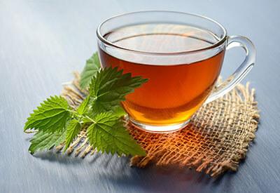 Какой Чай Лучше Пить При Грудном Вскармливании - описание