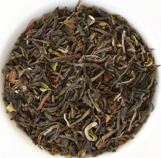 Какой Чай Считается Самым Лучшим В Мире - обзор
