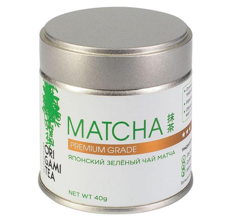 Какой Зеленый Чай В Пакетиках Самый Лучший - подробнее о чае