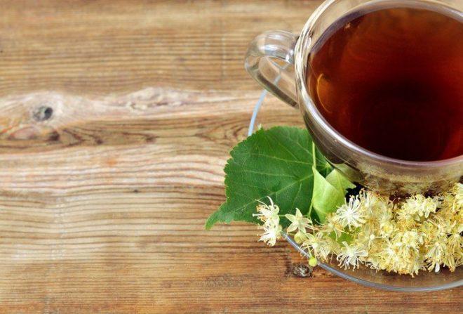 Липовый Чай Полезные Свойства Как Правильно Заваривать - основные характеристики