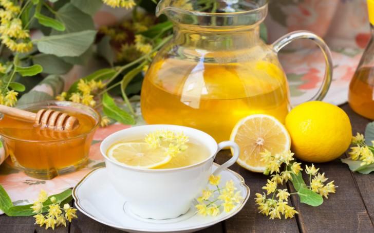 Липовый Чай При Беременности Можно Ли Пить - обзор