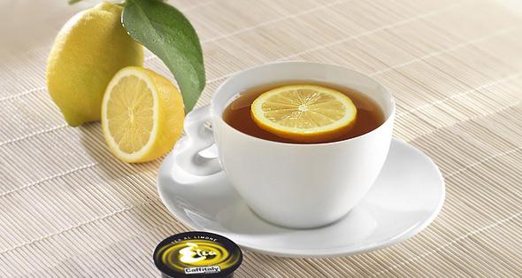 Можно Ли Беременным Пить Чай С Лимоном - советы