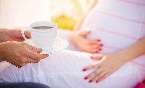 Можно Ли Чай С Малиной При Беременности - разбор вопроса