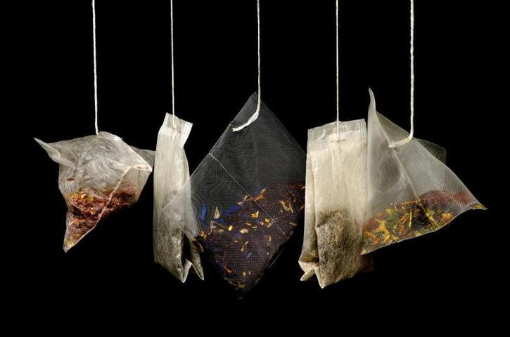 Можно Ли Смешивать Зеленый И Черный Чай - подробнее о чае
