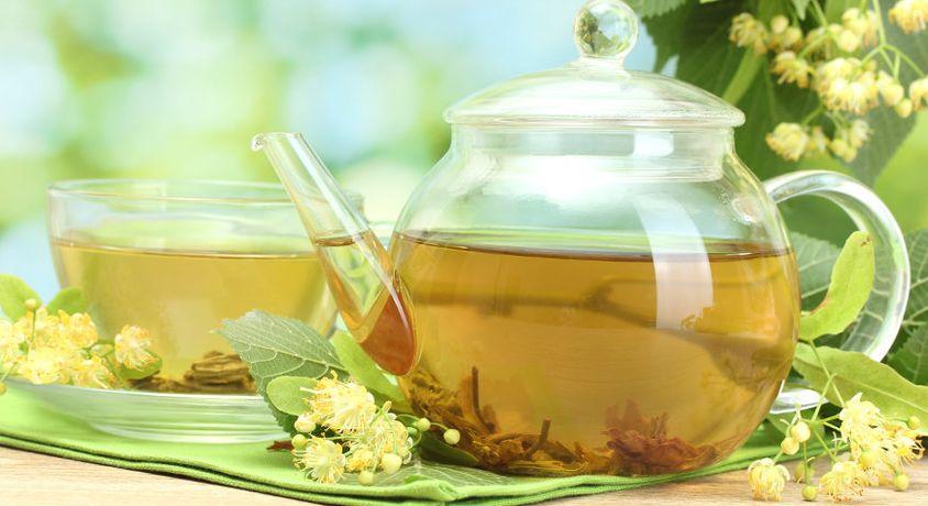 Польза Липы Для Организма Человека В Чае - советы