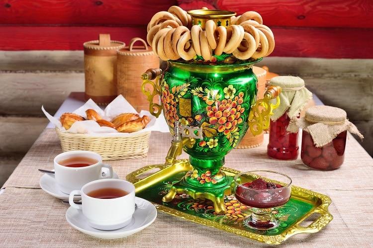 Укажите Регион России В Котором Выращивают Чай - советы