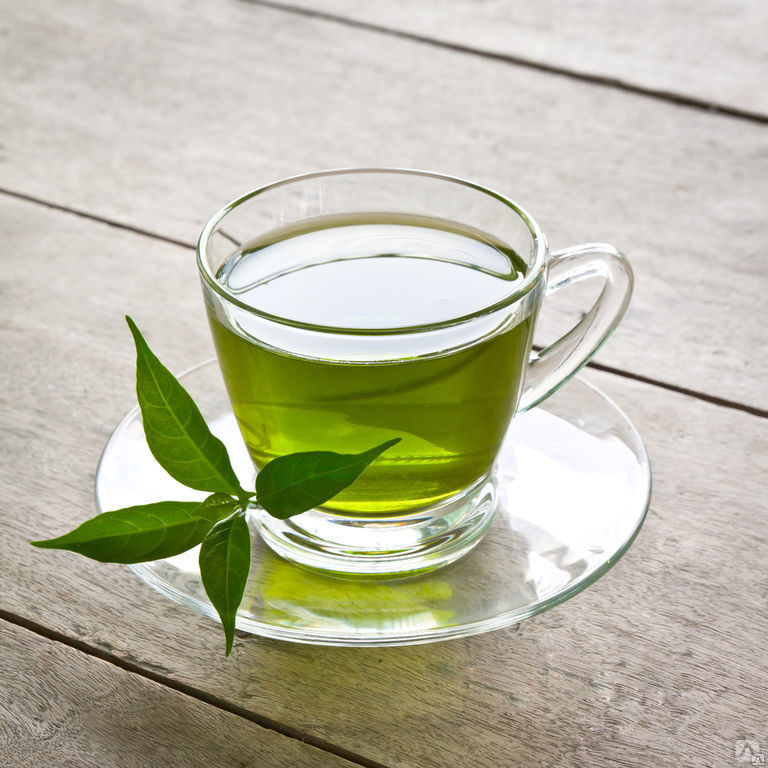 Вред Зеленого Чая На Организм Человека Женщины - описание и основные характеристики