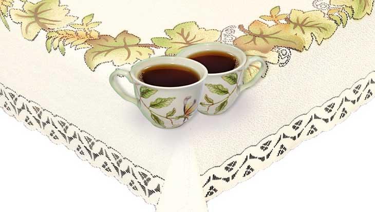 Чай Из Мандариновых Корок Польза И Вред - подробнее о чае