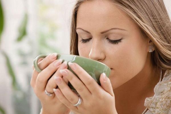Чай Пуэр Что Это Свойства И Противопоказания - обзор