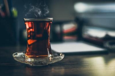 Чай С Типсами Что Это Такое Черный - советы