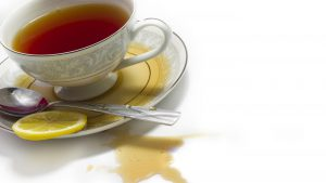 Чем Отстирать Зеленый Чай С Белой Одежды - описание и основные характеристики